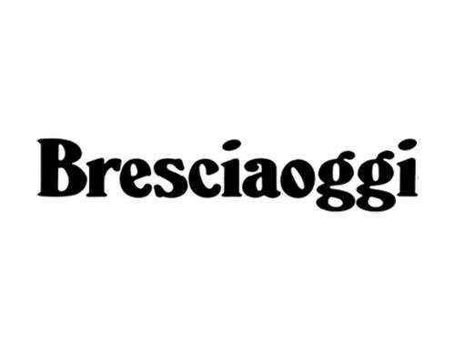 Booktrailer, trionfa Tallarico