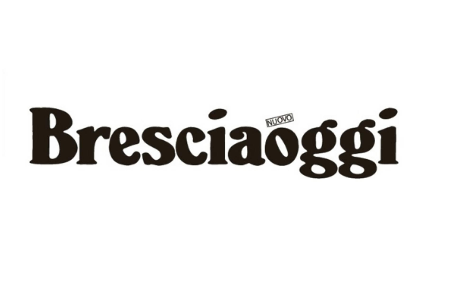 Epilogo del Booktrailer film festival - BresciaOggi