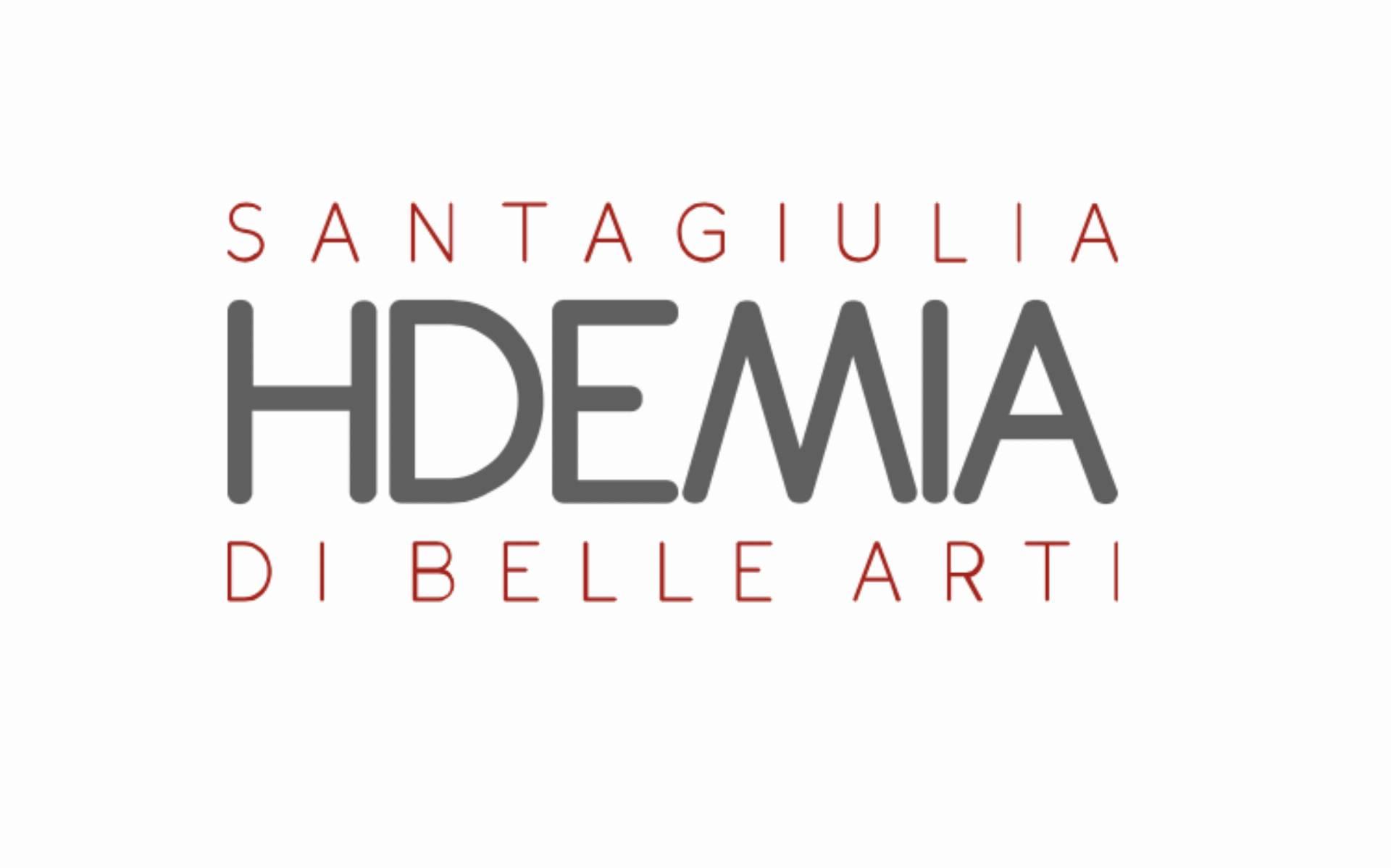 BOOKTRAILER FILM FESTIVAL: il 9 maggio saranno proclamati i vincitori -HDEMIA Santa Giulia
