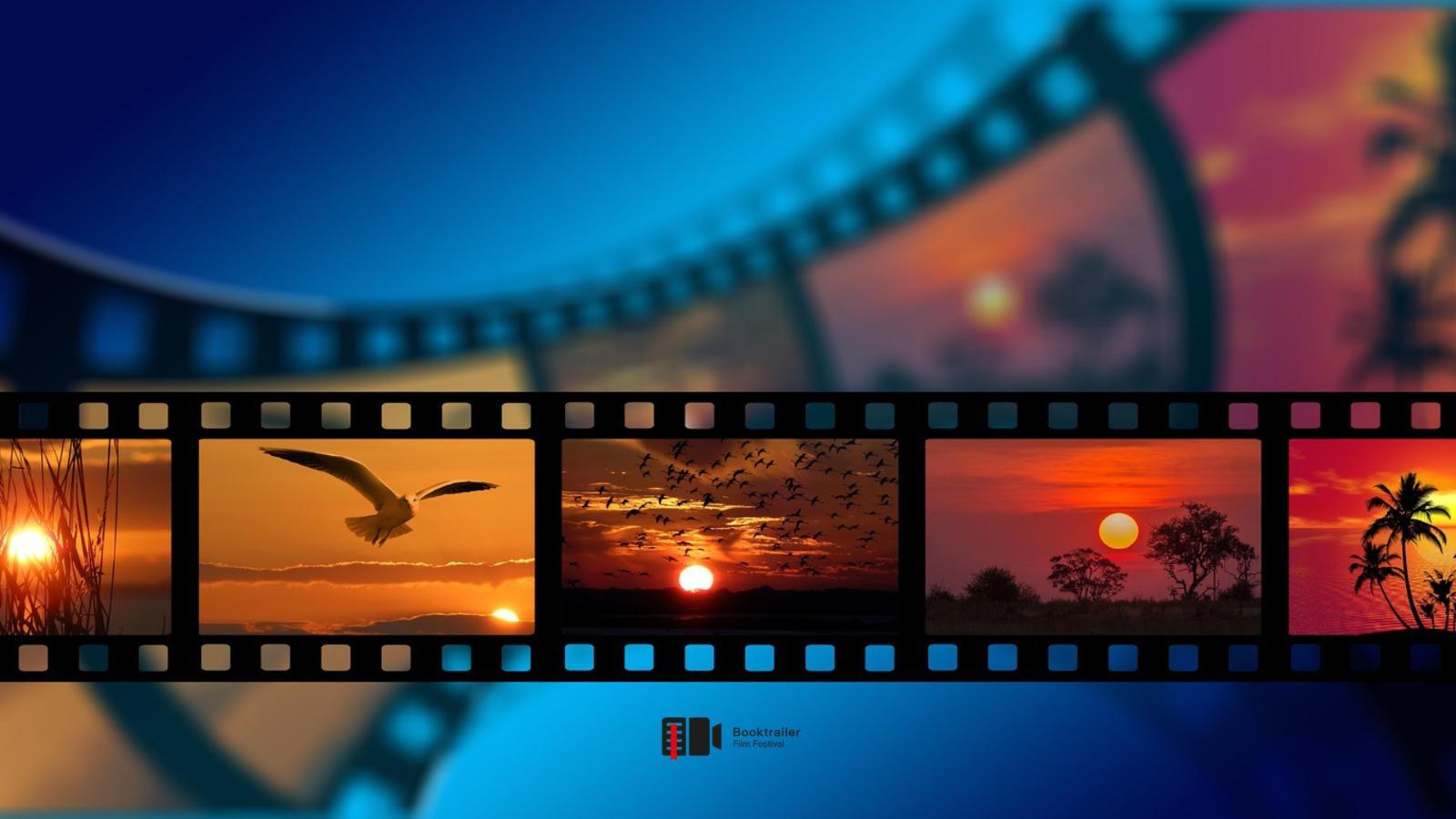 PER UN'ESTATE DI FILM FESTIVAL